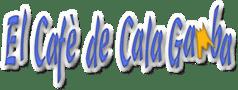 Agustin El Casta