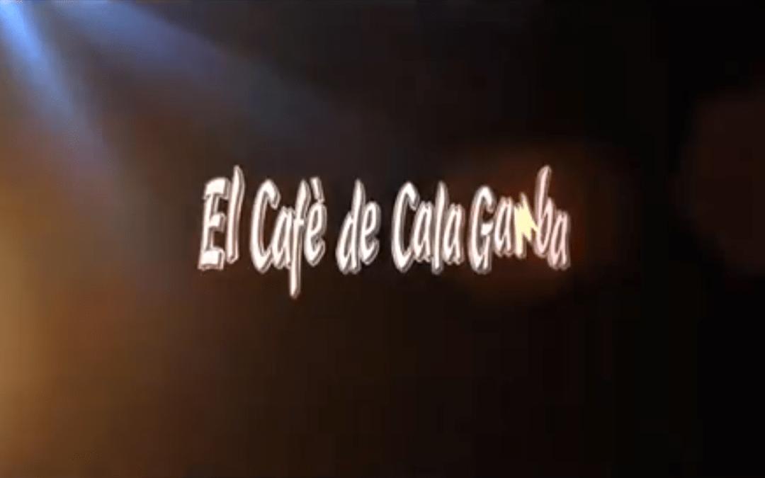 Agustín El Casta (La Magraneta Atómica)